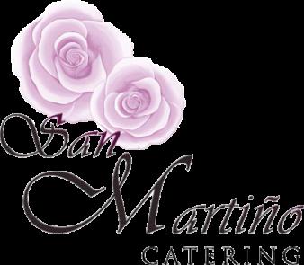 sanmartino_catering_I